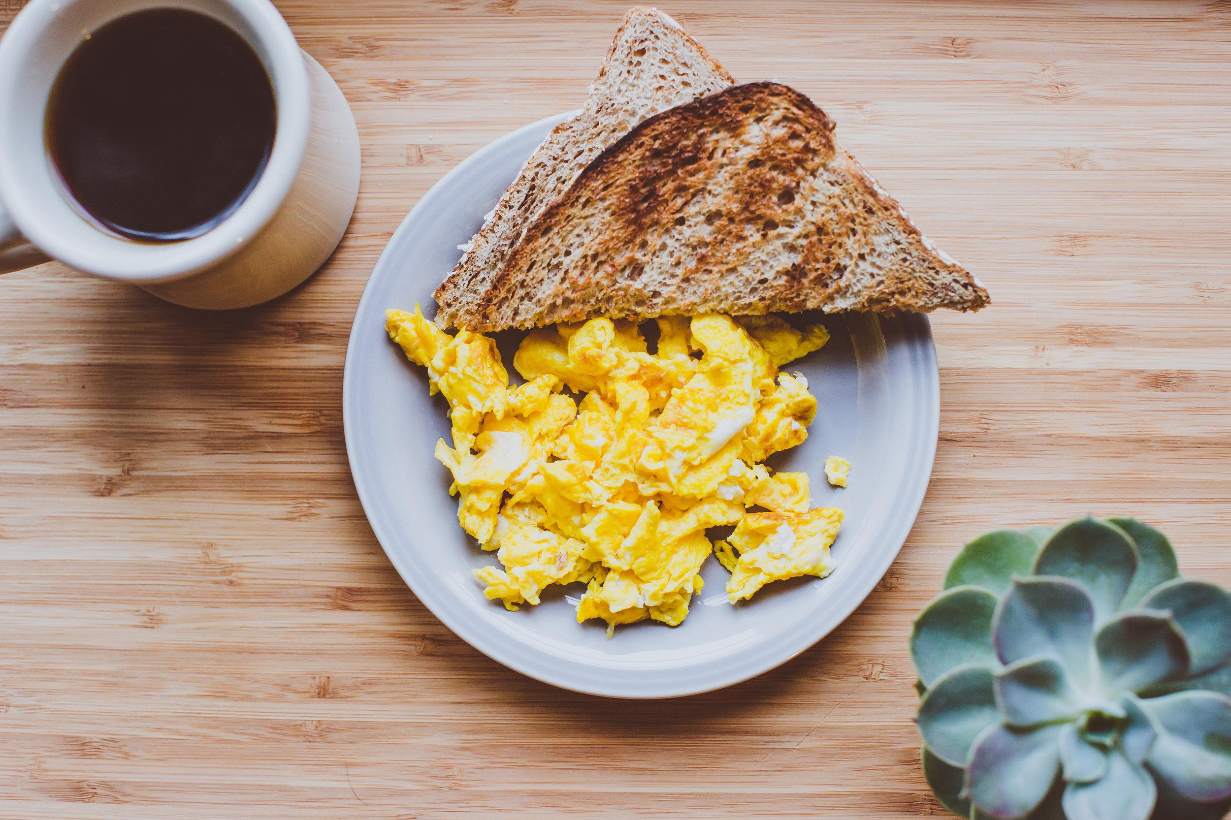 breakfastsausageeggs.jpg