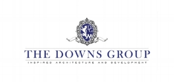 Downs+Logo+350+kbSS.jpg