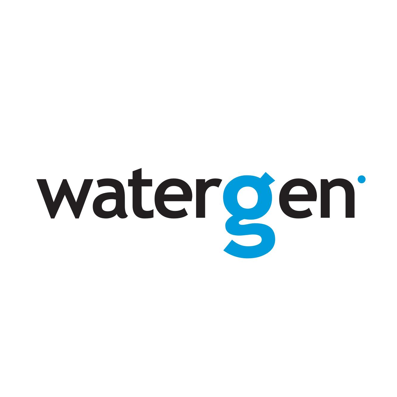 WaterGen_Logo_HIRES.jpg