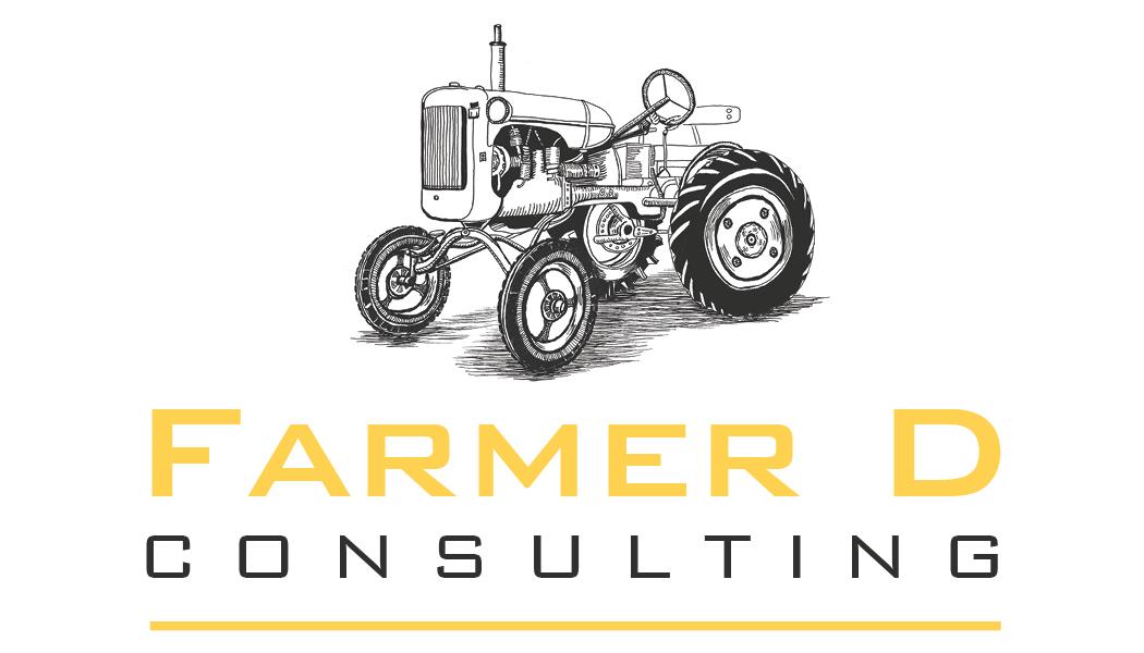 farmer d new logo.png