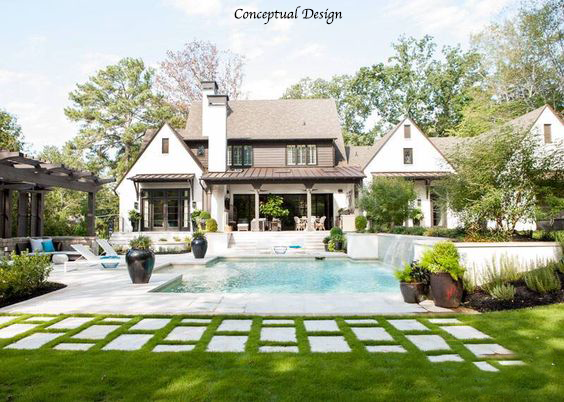 backyard concept design.png