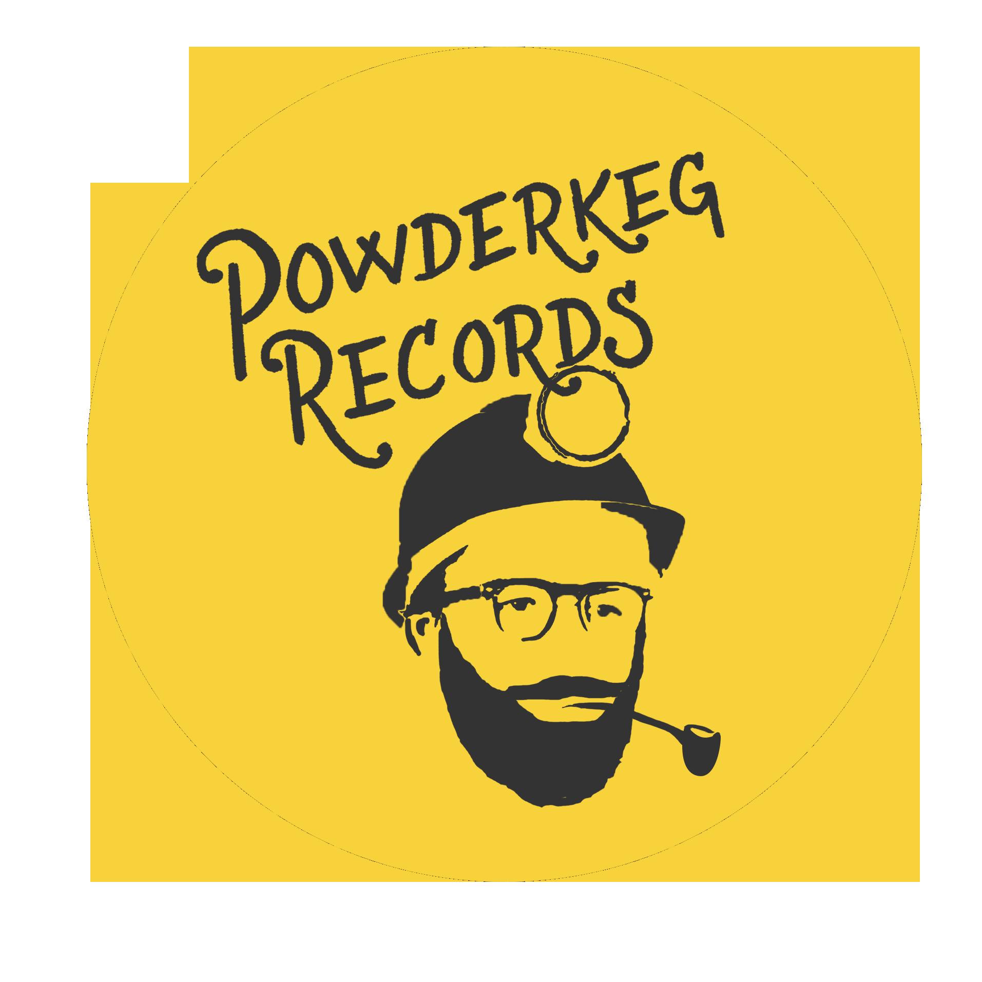 powderkeg 4.png