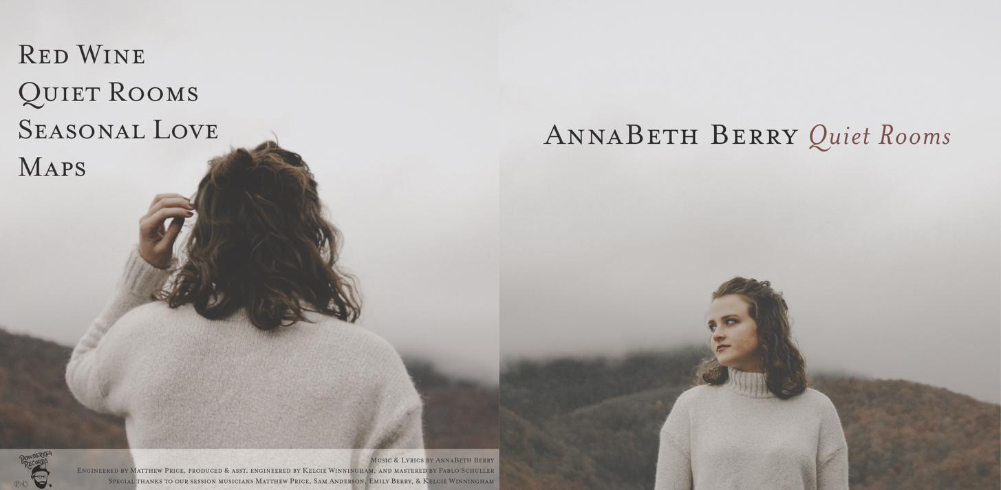 ed_ecojacket_landscape (AnnaBeth Berry) 2.jpg