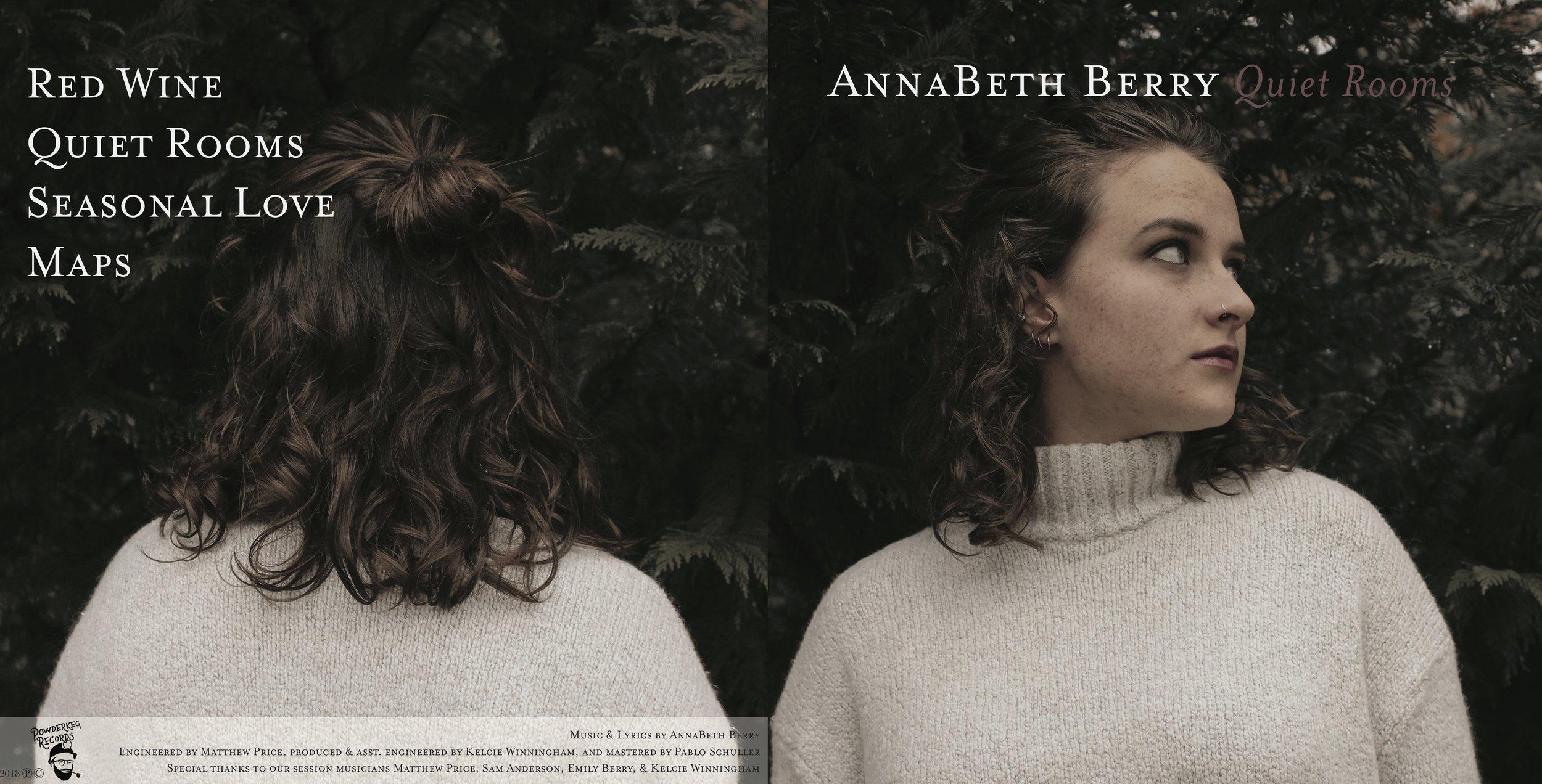 AnnaBeth Album alt 2.jpg