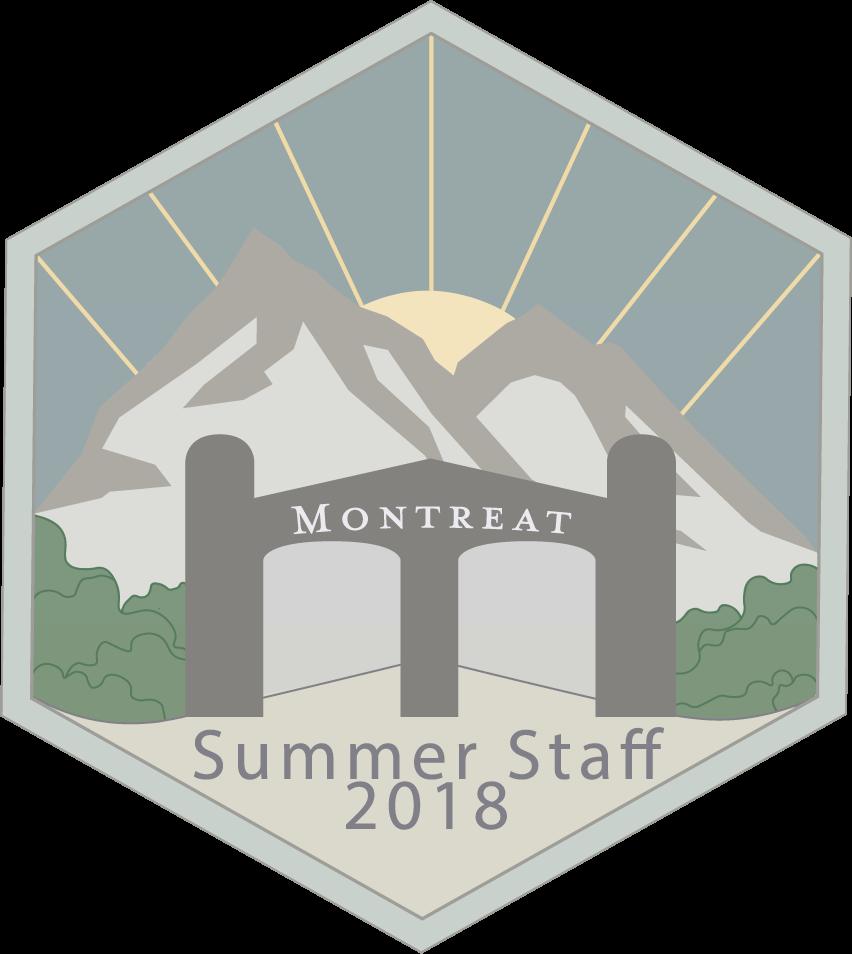 Summer Staff Sticker.png