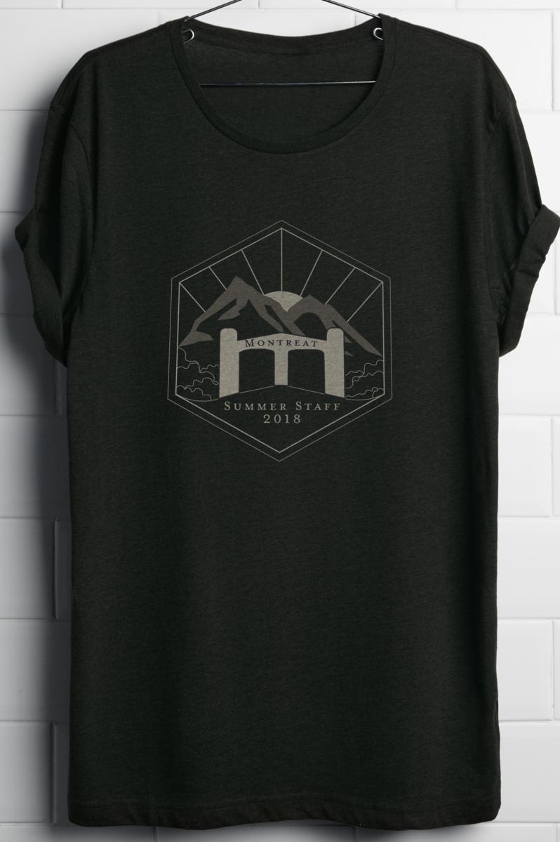 Summer Staff Shirt.png
