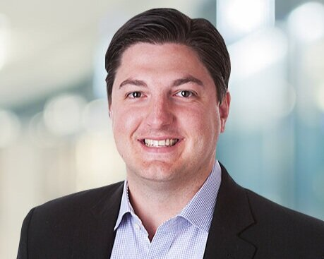 Scott Purcell Speaker Smart Funding Summit