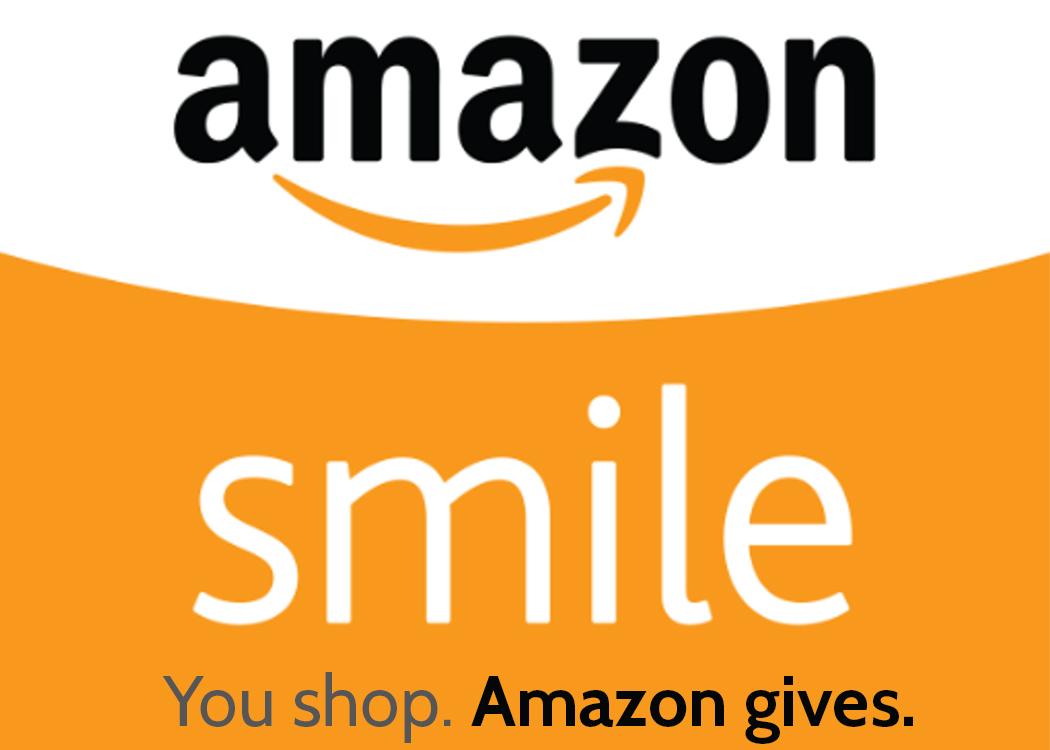 Shop Amazon, Support Us