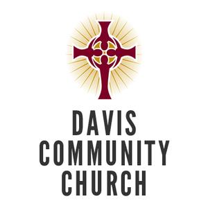 Davis Community Church
