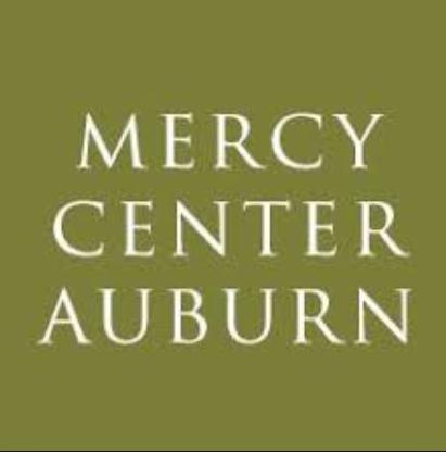 Mercy Center, Auburn