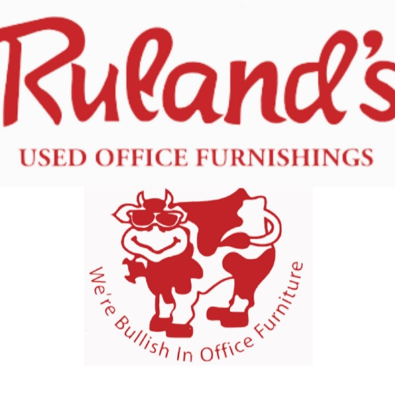 Ruland's Office Furniture