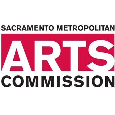 Sac Metro Arts Commission