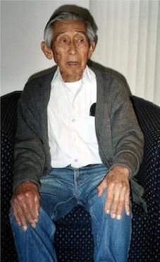 Albert Kuyoma