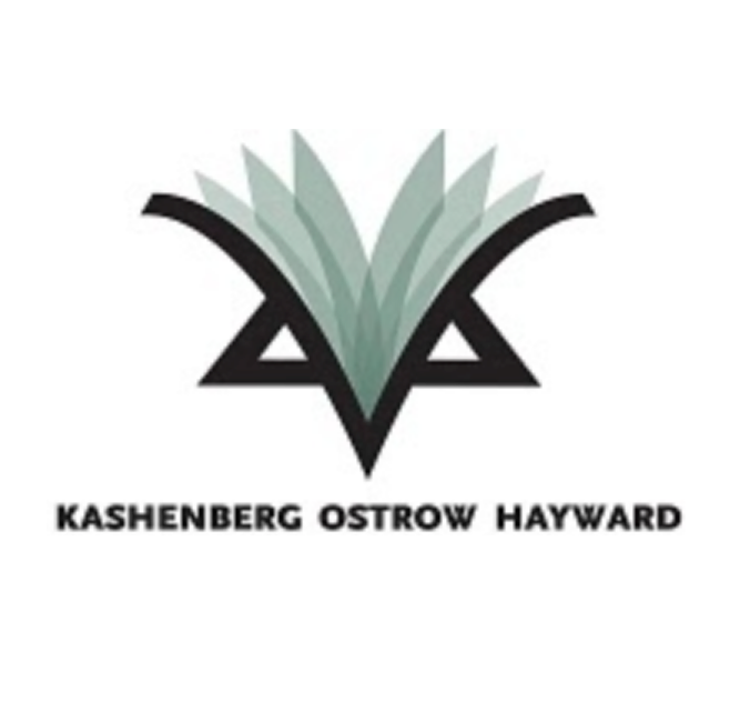 Kashenberg Ostrow Hayward