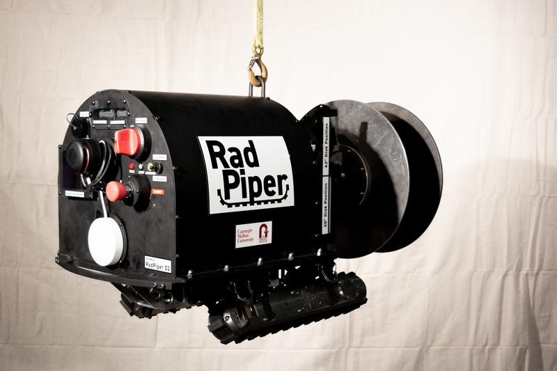 RadPiper_Float_back_right_1.png