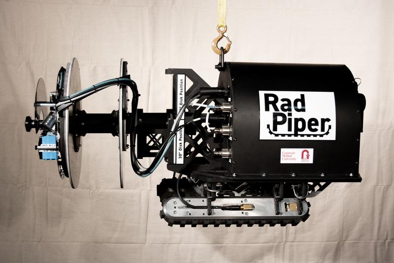 RadPiper-Side_1.png