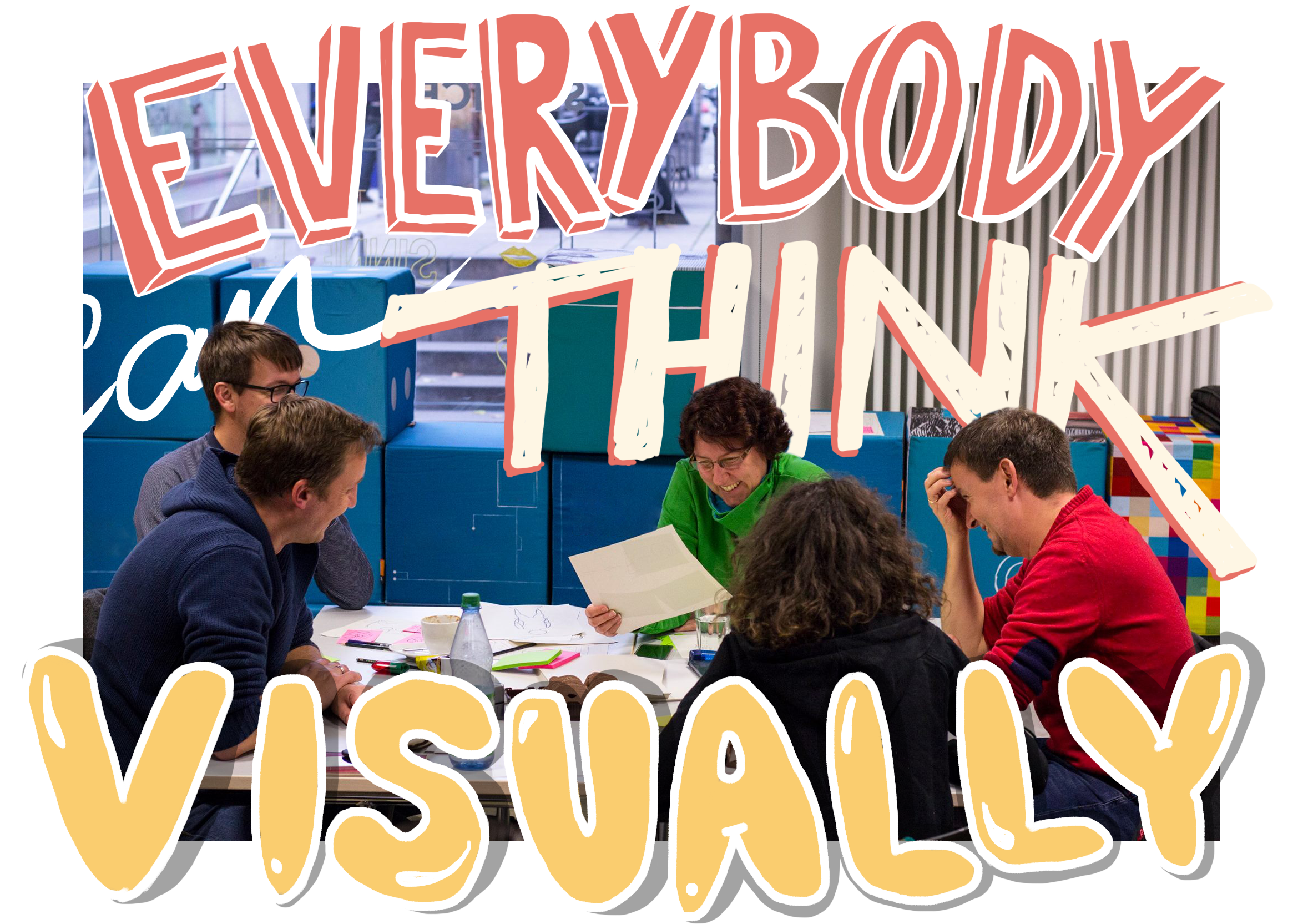 everybody-can-think-visually-.png