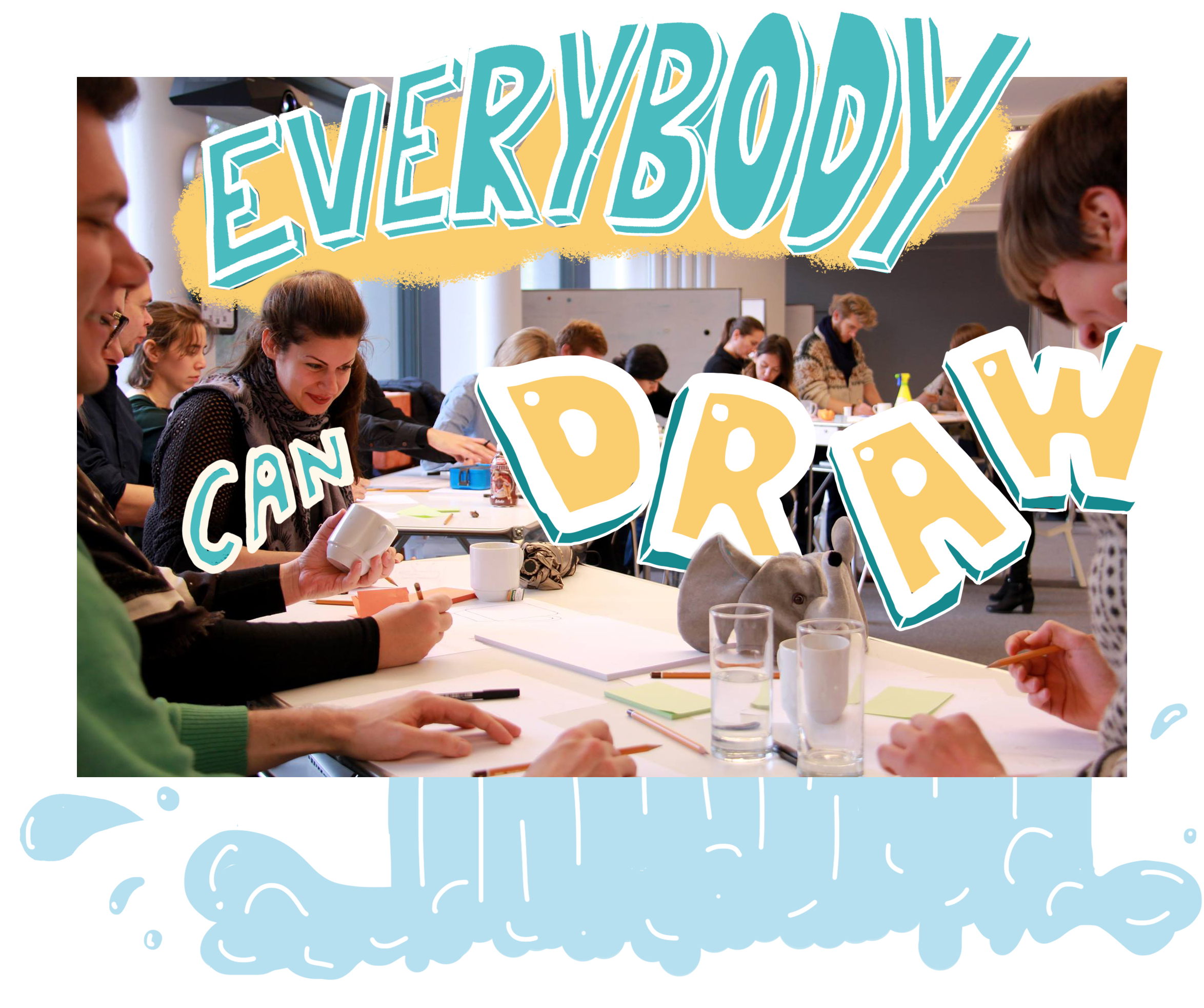 everybody-can-draw-.png