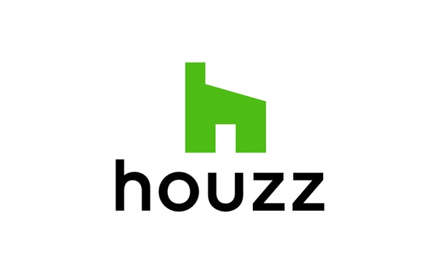 Feature-houzz.jpeg