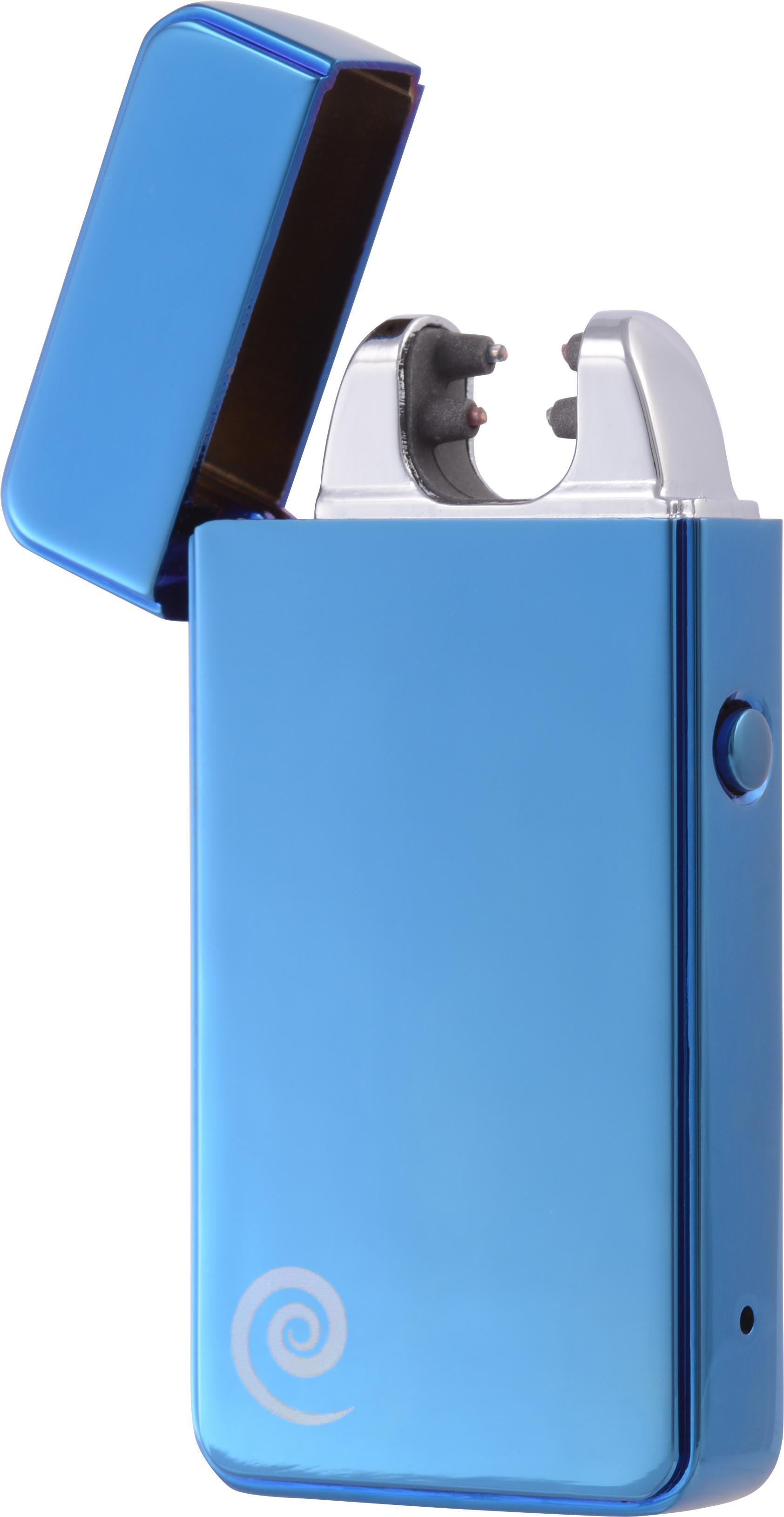 bluelighter.jpg