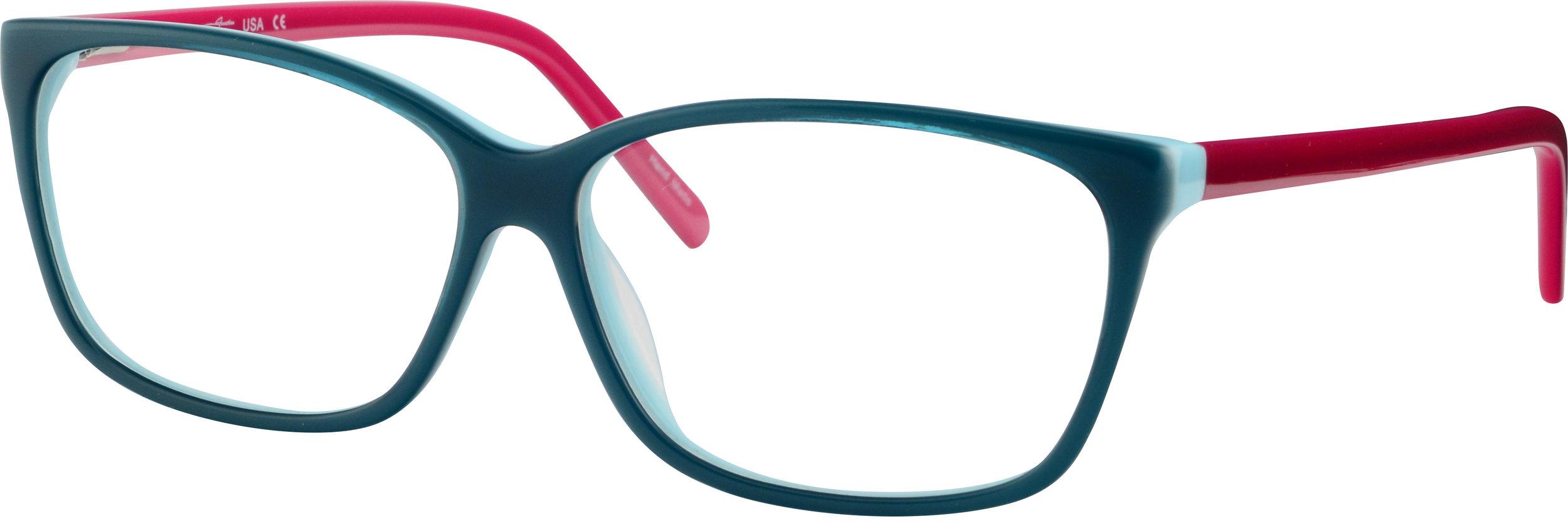 eyewear01.jpeg.jpg