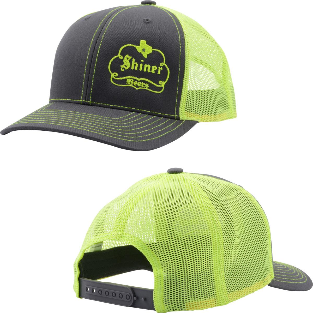 Green Beers Hat.jpg