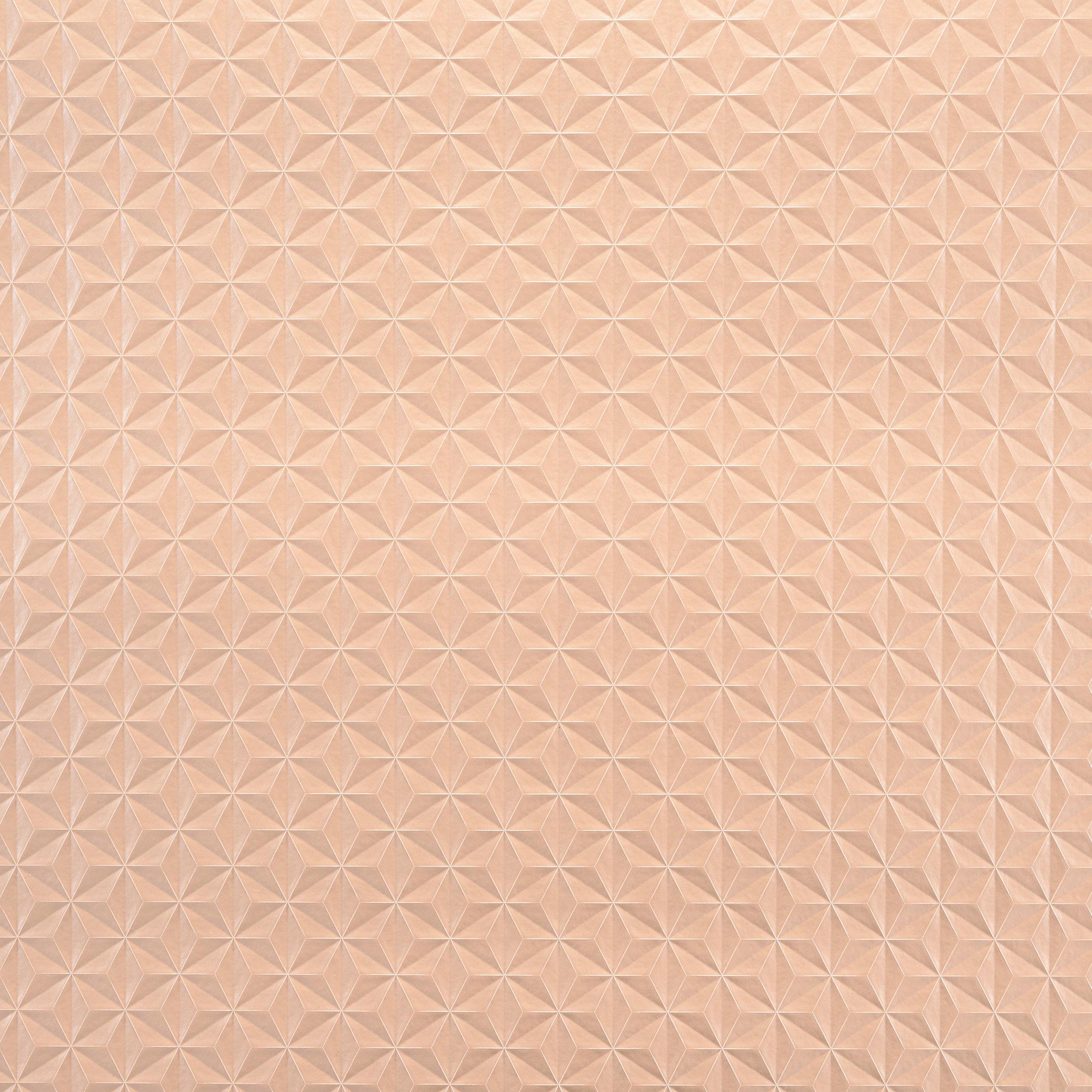 Wallpaper Sample - Pearlescent .jpg
