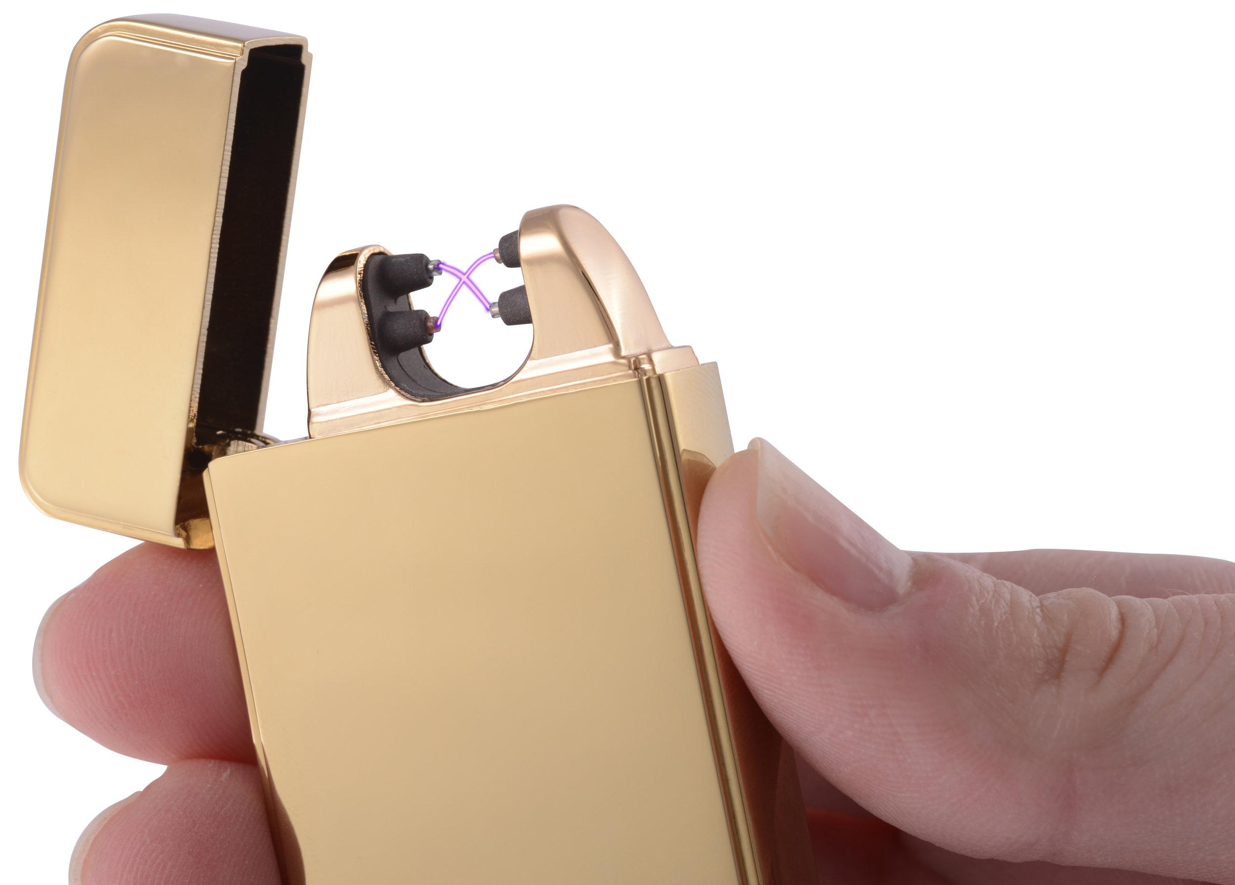 Gold Lighter.jpg