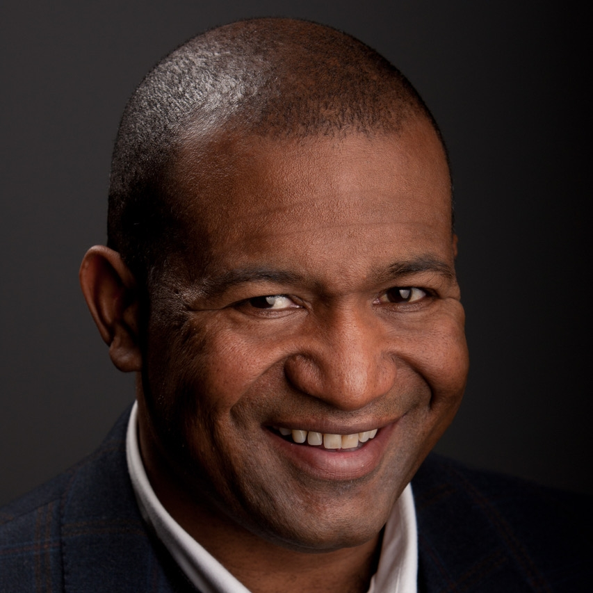 Bernie Banks, BG (Ret.)    Associate Dean for Leadership Development & Clinical Professor of Management at Northwestern Kellogg School of Management