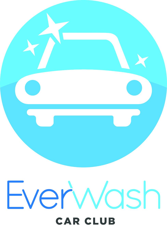 everwash-logo.jpeg
