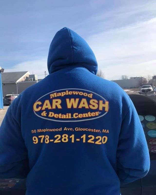 We offer multiple options for your washes! Choose the unlimited wash plan that works best for you!  www.MaplewoodCarwash.com  #MaplewoodCarwash #GloucesterMa #Carwash #CleanCar #InsideAndOut #ShopLocal #LocalBusiness #GloucesterBiz #EverWashCarClub #UnlimitedWashes