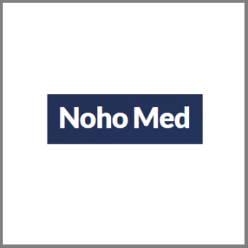 NohoMed.PNG