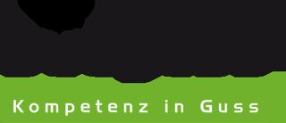 logo_suedguss.png