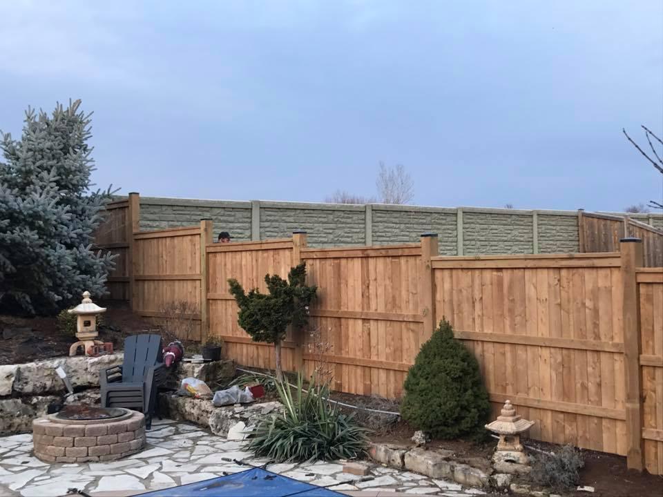 fence privacy.jpg