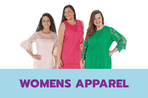 womens-apparel.jpg