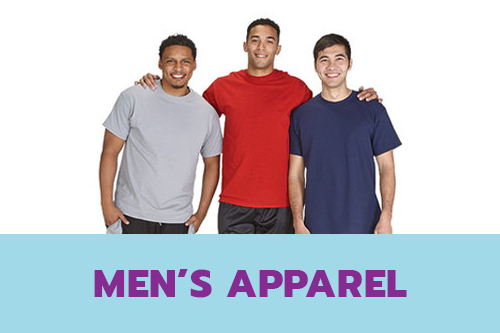 mens_apparel.jpg