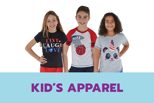 kids_apparel.jpg