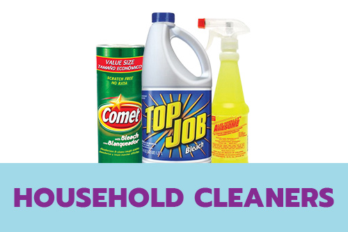 household_cleaners.jpg