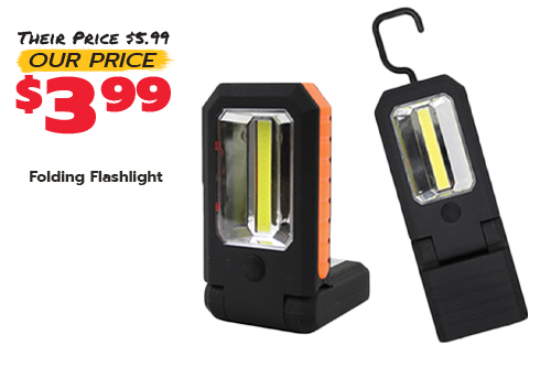 featured_product_folding_flashlight.jpg