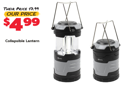 featured_product_Collapsible_lantern.jpg