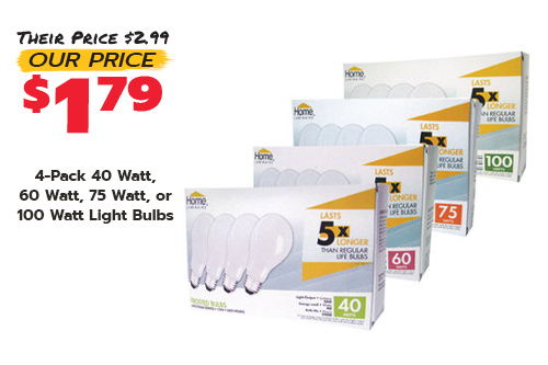 featured_product_40watt_60watt_75watt_100watt_light_bulbs.jpg