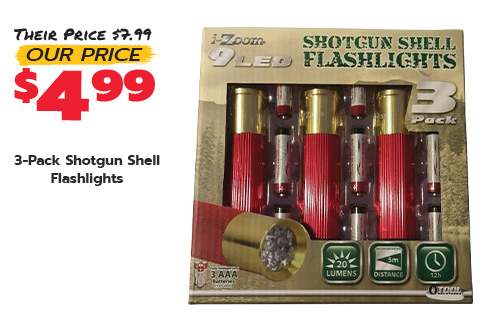 featured_product_3pack_shotgun_shell_flashlights.jpg