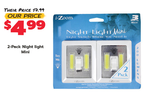 featured_product_2pack_nightlight_Mini.jpg