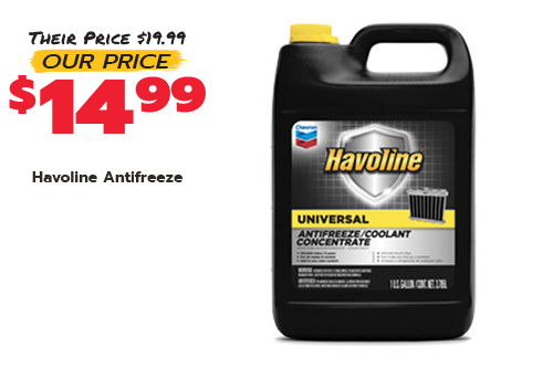 featured_product_havoline_antifreeze.jpg