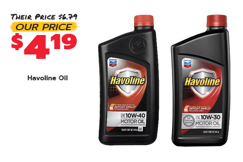 featured_product_havoline_oil.jpg
