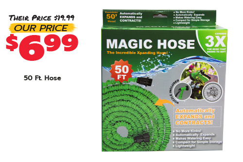 featured_product_50ft_hose.jpg