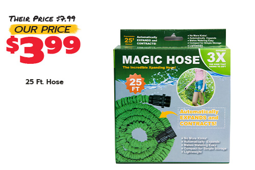 featured_product_25ft_hose.jpg