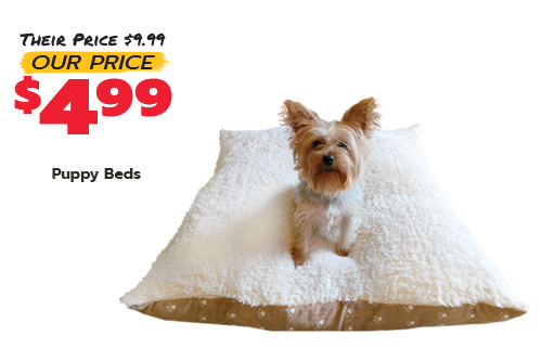 featured_product_puppy_beds_v2.jpg