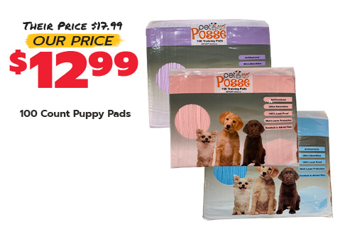 featured_product_100ct_puppy_pads_v2.jpg