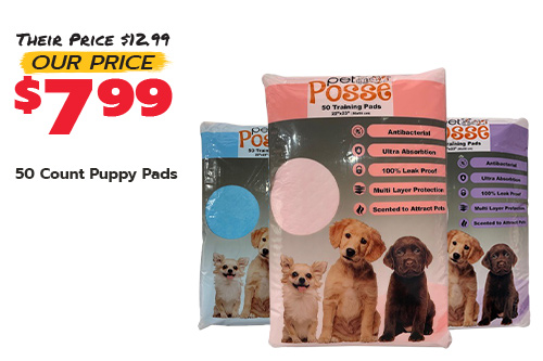 featured_product_50ct_puppy_pads_v2.jpg